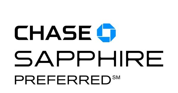 chase sapphire logo make extra money