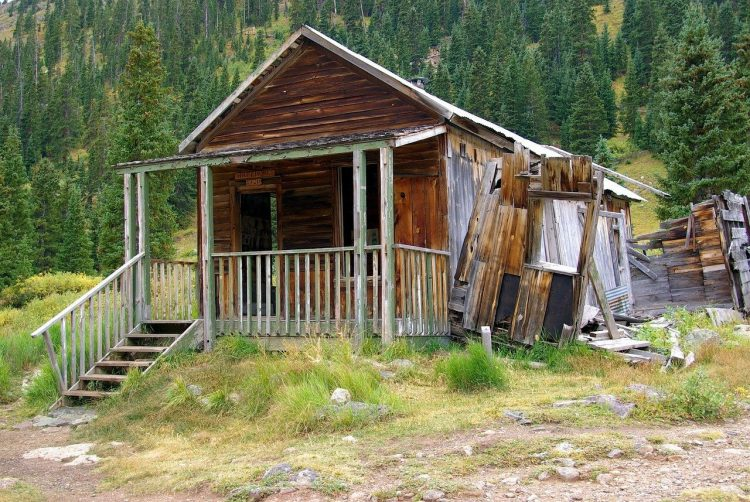 pros and cons of real estate investing