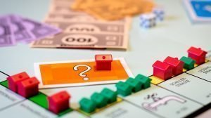 is investing in real estate worth it?