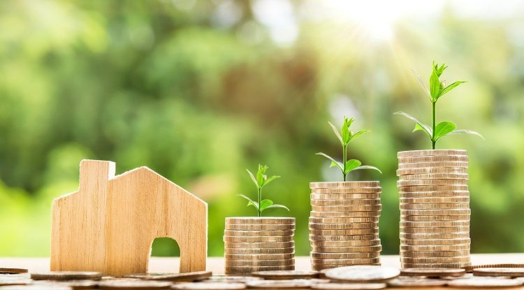 return on equity investing