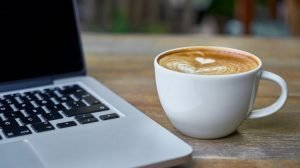 the morning brew newsletter review