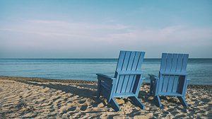 semi retirement lifestyle